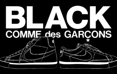 1602_blacknikec.png