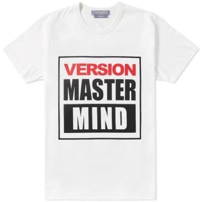 22-01-2016_mastermind_japanversiontee_white_mb_1.jpg