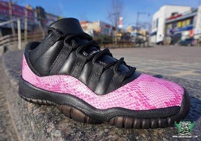 Air-Jordan-11-Low-Pink-Snakeskin-1.jpg