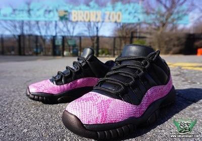 Air-Jordan-11-Low-Pink-Snakeskin-2.jpg