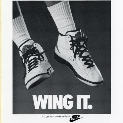"""Air-Jordan-2-""""Wing-It""""-1.jpg"""