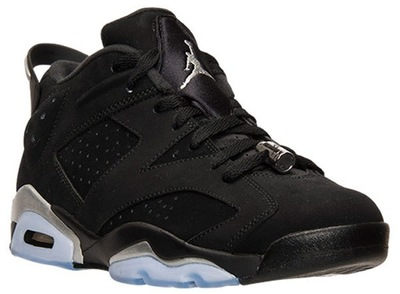 Air-Jordan-6-Low-CHROME-1.jpg