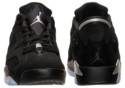Air-Jordan-6-Low-CHROME-4.jpg