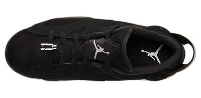 Air-Jordan-6-Low-CHROME-5.jpg