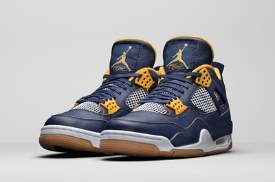 Jordan-Dunk-From-Above-Collection-Spring-2016-09.jpg