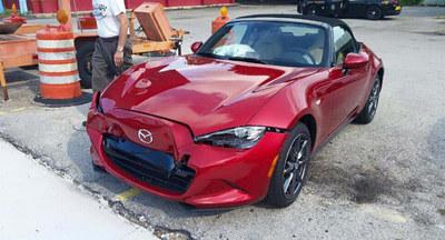 Mazda-25.jpg