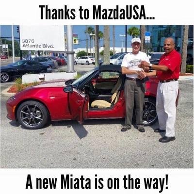 Mazda-3.jpg