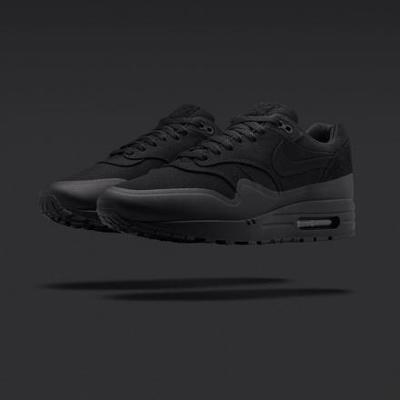 NIKE-AIR-MAX-1-PATCH-PACK-4.jpg