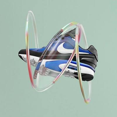 NIKE-AIR-MAX-MP-ULTRA-848625_401_N_PREM.jpg