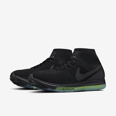 NIKE-ZOOM-ALL-OUT-FLYKNIT-2.jpg