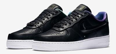 Nike-Air-Force-1-Northern-Lights-2.jpg