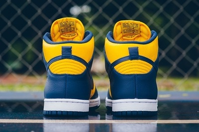Nike-Dunk-High-QS-College-Pack-Michigan-UNLV-4.jpg