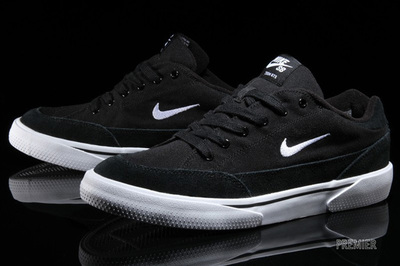 Nike-SB-Zoom-GTS-3.jpg