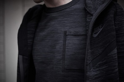 Nike-Tech-Knit_Blog_21.jpg