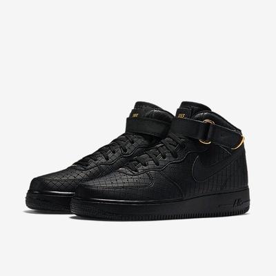 Nike_Air_Force1_Mid_01.jpg