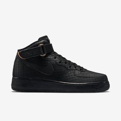 Nike_Air_Force1_Mid_02.jpg