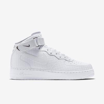 Nike_Air_Force1_Mid_05.jpg