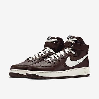 Nike_Air_Force_1_High_Chocolat_01.jpg