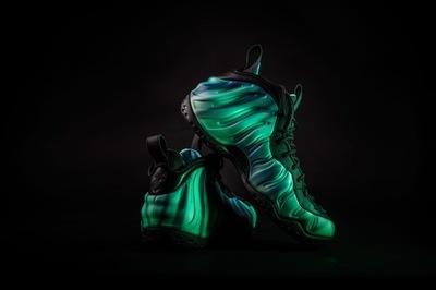 Nike_Foamposite_AS_5_a19bbb6f-9412-437d-ba99-2b8318d1ef82_1024x1024.jpg
