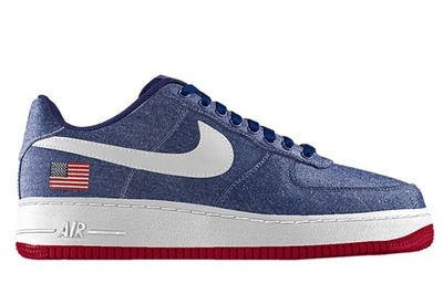 NikeiD-Launches-Embroidered-Flag-Option-for-Nike-Air-Force-1-2.jpg