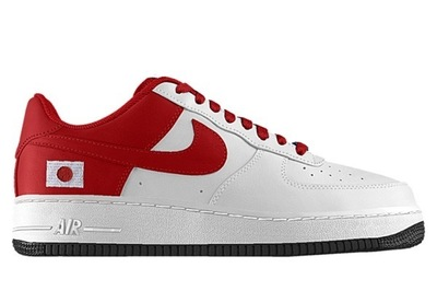 NikeiD-Launches-Embroidered-Flag-Option-for-Nike-Air-Force-1-7.jpg
