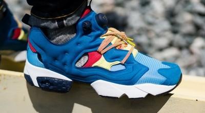 Packer-Shoes-x-Reebok-Insta-Pump-Fury-1-681x378.jpg
