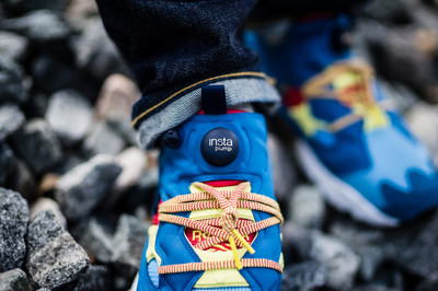 Packer-Shoes-x-Reebok-Insta-Pump-Fury-6.jpg