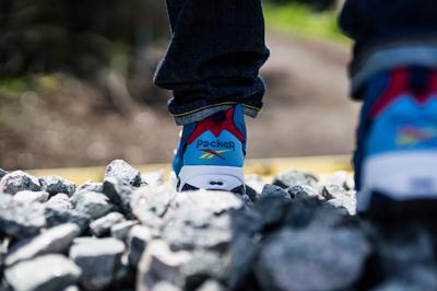 Packer-Shoes-x-Reebok-Insta-Pump-Fury-7.jpg