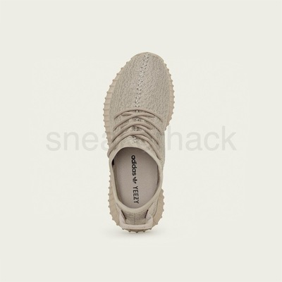 YZY350_TAN_PHOTO_ADIDASCOM_06.jpg