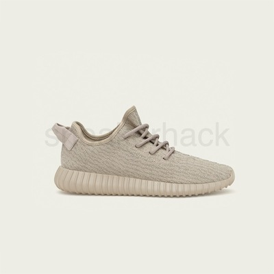 YZY350_TAN_PHOTO_ADIDASCOM_08.jpg