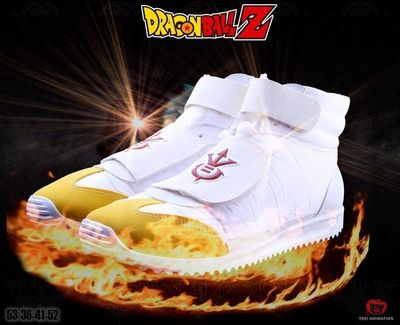 Yes-There-Are-Actually-Official-Dragon-Ball-Z-Sneakers-3.jpeg