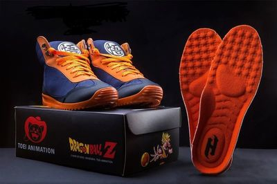 Yes-There-Are-Actually-Official-Dragon-Ball-Z-Sneakers-6.jpg