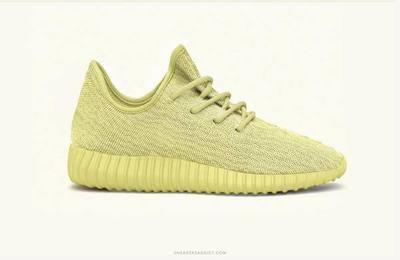 adidas-Yeezy-Boost-350-Yellow-Citrus-2016-1010x659-thumbnail2.jpg
