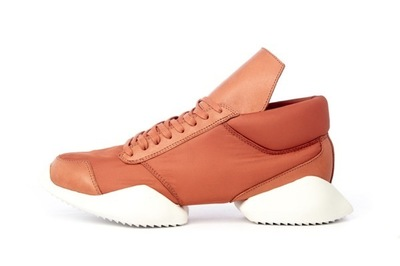 adidas-by-rick-owens-2016-spring-summer-collection-8.jpg