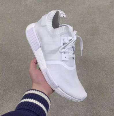 adidas-nmd-all-white-1.png