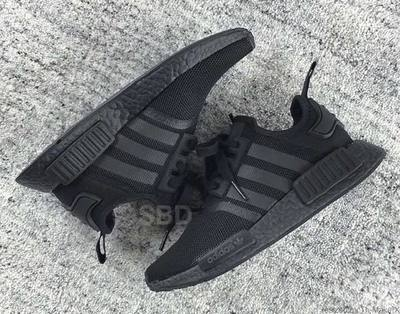 adidas-nmd-triple-black-1.jpg