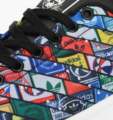 adidas-originals-stan-smith-s77683-ftwr-white-ftwr-white-1.jpg