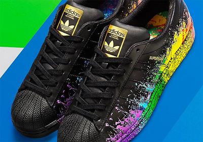 adidas-originals-stonewall-uk-lgbt-pack-01.jpg
