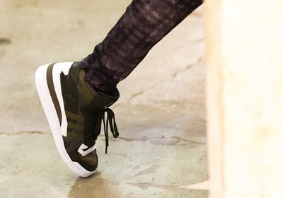 adidas-originals-white-mountaneering-fw16-collection-03.jpg