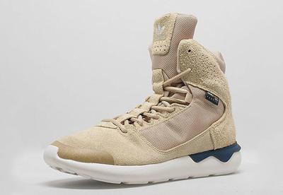 adidas-tubular-boot-two-colorways-01-620x429.jpg