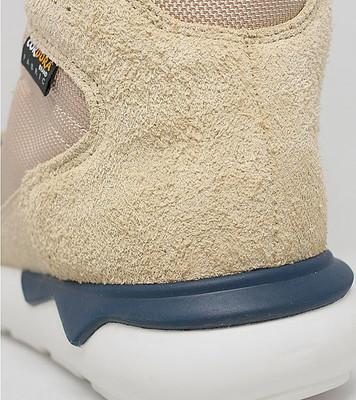 adidas-tubular-boot-two-colorways-07-620x696.jpg