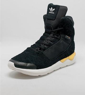 adidas-tubular-boot-two-colorways-09-620x696.jpg