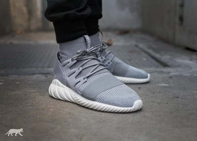 adidas-tubular-doom-pk---grey-sail-3.jpg