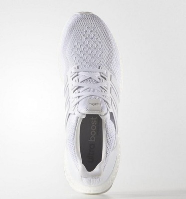 adidas-ultra-boost-triple-white-2016-2-768x823.jpg