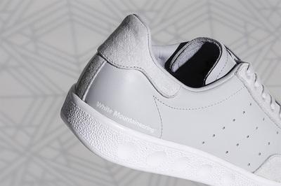 adidas-white-mountaineering-nastase-04.jpg