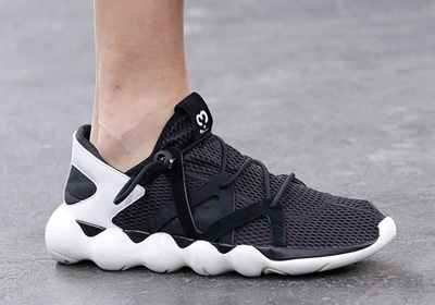 adidas-y-3-ss-16-preview-3.jpg