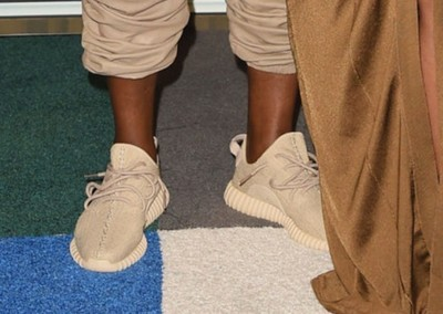 adidas-yeezy-350-boost-oxford-tan-1.jpg