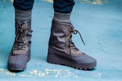 adidas-yeezy-950-boot-brown.jpg