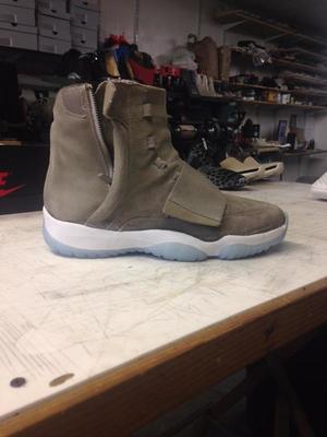 adidas-yeezy-boost-air-jordan-11-sole.jpg