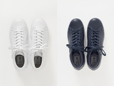 adidas_HYKE_2016_1.jpg